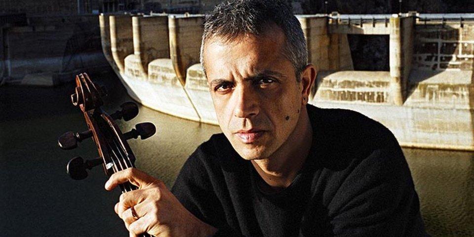Al Teatro Della Palme ritornano i concerti dell'Associazione Scarlatti