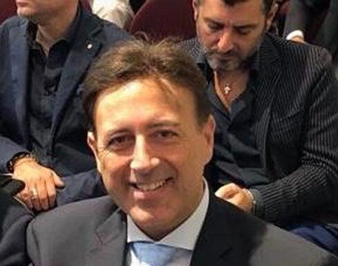 Previdenza, Michelino e Fiorentino (Andoc Napoli) eletti tra i delegati partenopei per la Cassa dottori commercialisti.