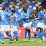 Serie A, Genoa-Torino e Juventus-Napoli rischiano il rinvio: gli scenari