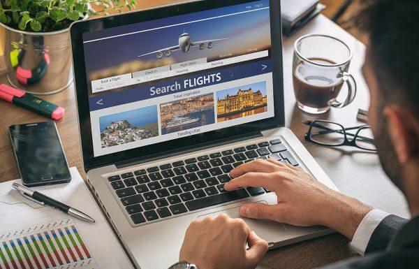 Regione Campania: nuovo bonus per agenzie di viaggio e tour operator