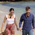 Temptation Island, anticipazioni. Nella puntata di oggi vedremo un nuovo falò per Gennaro e Anna e il debutto della nuova coppia composta da Salvo e Francesca.