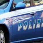 Napoli, blitz contro il traffico internazionale di stupefacenti: 14 arresti