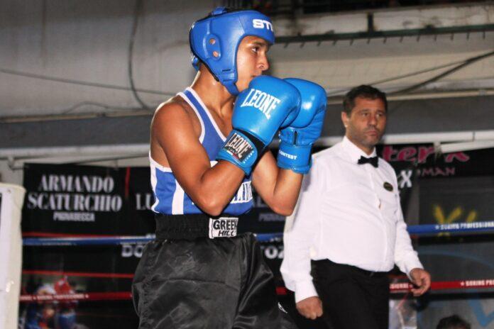 Napoliboxe torna sul ring per i Campionati Regionali Youth