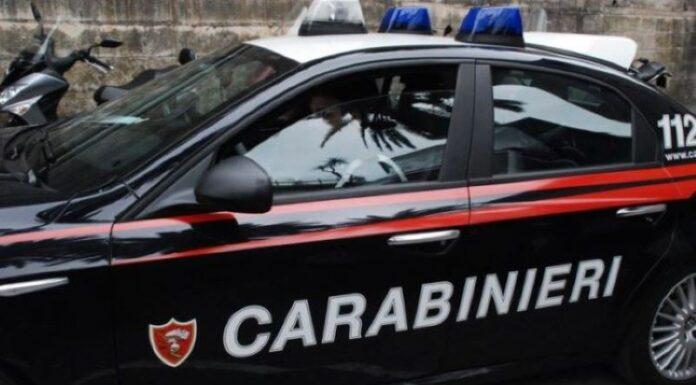 Seconda faida di Scampia, quattro arresti nel clan Di Lauro per un omicidio del 2008: I NOMI