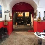 Casa del Mandolino Napoletano, due eventi nel weekend: Our Pino e Come son nervoso