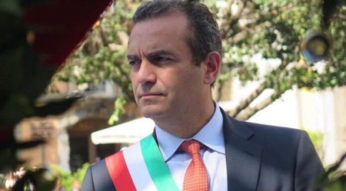 Napoli, ordinanza di de Magistris: scuole con seggi elettorali riapriranno il 28 settembre