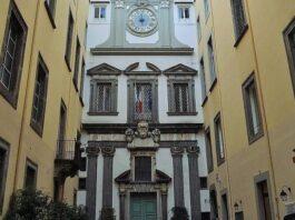 Banco di Napoli, la Fondazione fa causa al Mef: chiesto un miliardo di euro