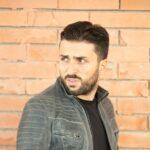 Vegas Movie Awards ™ (VMA), premiato l'attore partenopeo Paco De Rosa