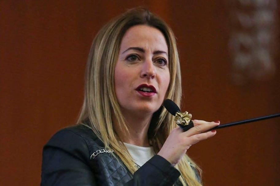 """Scuole in Campania, Fortini conferma: """"Tamponi salivari per gli studenti da 6 a 11 anni"""""""