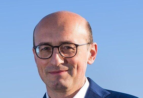 """Elezioni, Mario Casillo: """"il mio impegno su ambiente e balneabilità"""""""