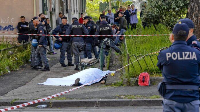 Ucciso davanti scuola a San Giovanni a Teduccio, 7 ergastoli: i nomi