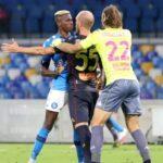 Rinvio Genoa-Torino: la regola che interessa anche il Calcio Napoli