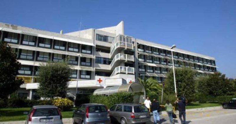Covid 19 a Pozzuoli, 83 persone contagiate: si lavora per aumentare i posti letto in ospedale