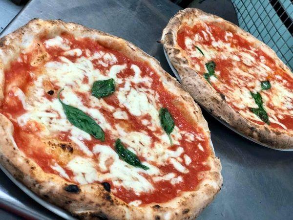 Pizzerie a Napoli: ecco alcune delle più importanti a Fuorigrotta