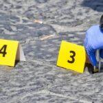 Sant'Antimo, 21enne ferito con sei colpi di pistola: è grave