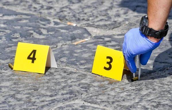 Acerra, omicidio del boss Pasquale Tortora: 2 arresti
