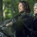 The Walking Dead: l'ultima stagione in onda nel 2022