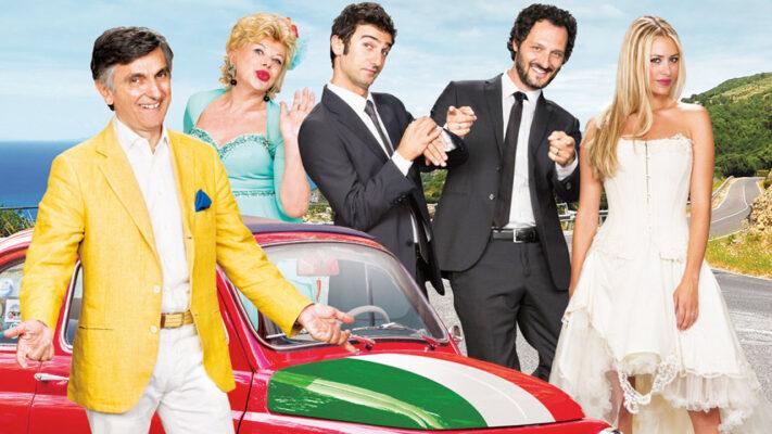 "Film stasera in tv mercoledì 30 settembre: ""Prima di lunedì"" su Sky Cinema"