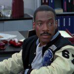 "Guida stasera in tv giovedì 17 settembre: ""Beverly Hills Cop III"" su Iris"