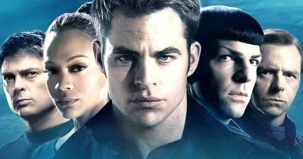 "Film stasera in tv, sabato 5 settembre: ""Star Trek Beyond"" su Paramount Channel"