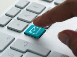 Domicilio digitale delle imprese: obbligo di regolarizzazione della Pec