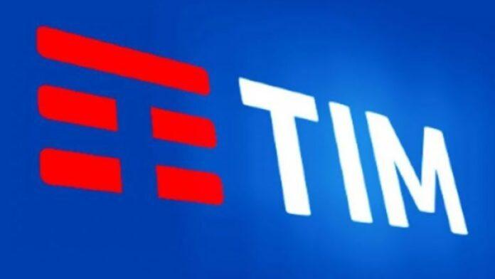 TIM, ecco la nuova Limited Edition: offerte con minuti e 70 giga da 7,99 euro