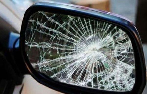 Sant'Anastasia, truffa dello specchietto ad un anziano: 34enne arrestato