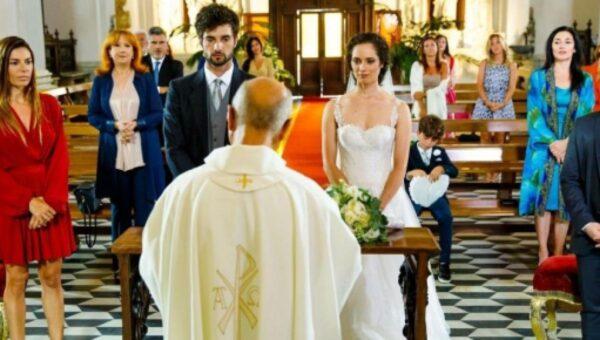 Un Posto al Sole: Saltano le nozze e Susanna prende una decisione sofferta