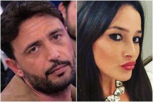 Uomini e Donne, anticipazioni: Armando rifiutato da una nuova dama