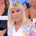 """Uomini e Donne, anticipazioni: Bacio """"hot"""" tra Gemma e Biagio"""