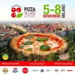 Pizza Village diventa @ Home e arriva direttamente nelle case