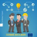 """Cosme, al via """"Cluster Go International"""": finanziamenti per 7,5 milioni di euro"""