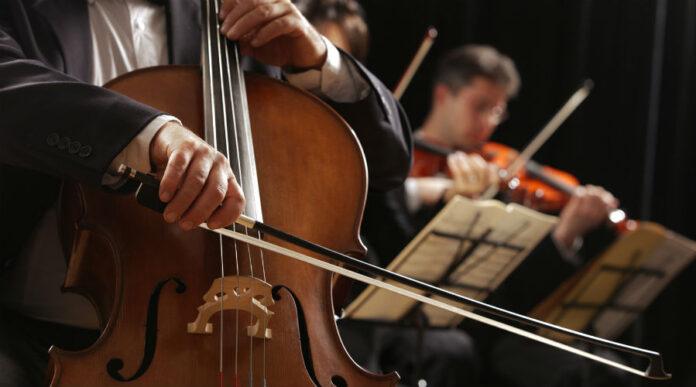Al Festival Barocco Napoletano lo spettacolo