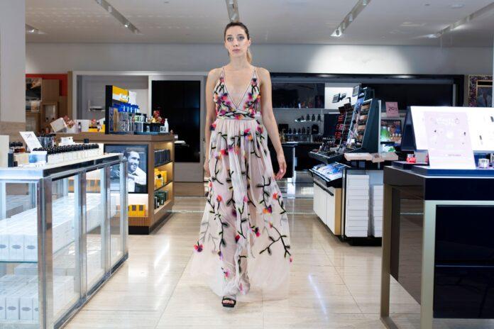 Rinascente, il made in Italy protagonista della Torino Fashion Week digital
