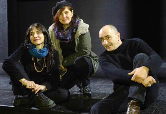 Trent'anni di storia per la Galleria Toledo con la nuova sofferta stagione