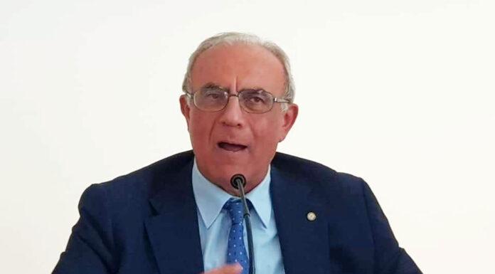Stop alle esenzioni ticket, Aldo Bova scrive a De Luca