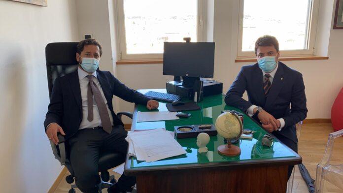 Fisco, scaduti i termini in Campania. In arrivo 9 milioni di cartelle esattoriali