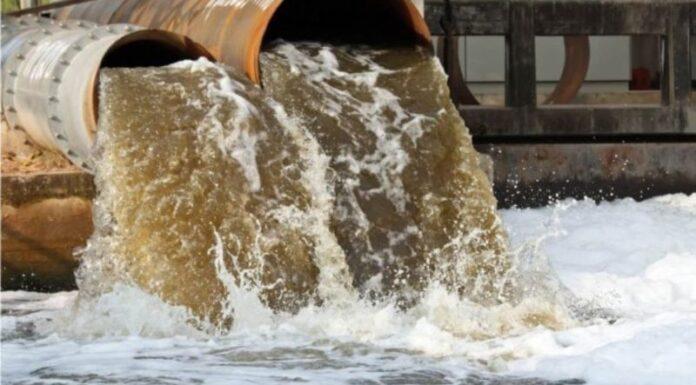 Monitoraggio del Covid 19 nelle acque reflue: parte il progetto SARI Campania