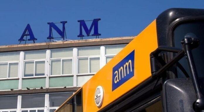 Comune di Napoli: Commissioni congiunte su Anm e potenziamento trasporti