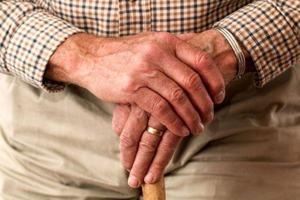 Covid 19, focolaio in casa di riposo a Portici: morti due anziani