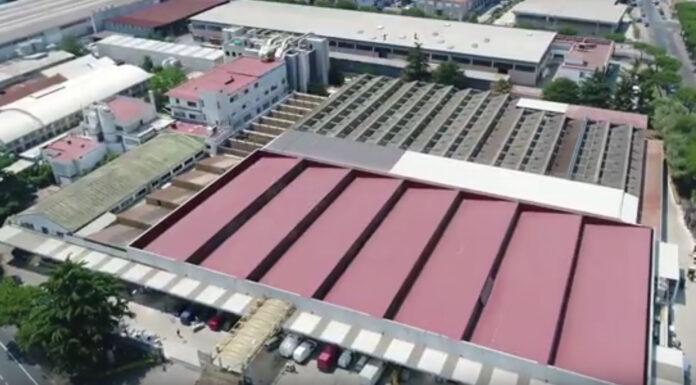 De Luca accoglie l'appello di Aicast: restano aperte le aziende che operano nell'aria industriale di Arzano.