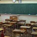 Covid 19 a Marano: morto un docente della scuola Siani