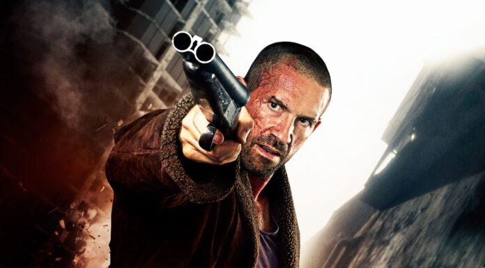 """Stasera in tv, i film di sabato 17 ottobre: """"Avengement - Missione vendetta"""" su Rai 4"""