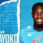 Calciomercato Napoli: per Gattuso c'è Bakayoko, ma resta la grana Milik