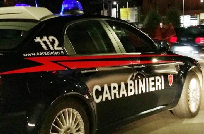 Camorra, operazione contro il clan Cifrone: 21 arresti