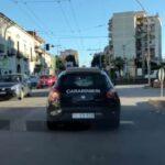 Carabinieri arrestano sei persone: c'è anche chi bonificava microspie per il clan Puca