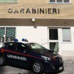 Maltrattamenti e violenza di genere: le ultime operazioni dei Carabinieri di Napoli