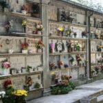 Commemorazione dei defunti a Napoli: orari apertura cimiteri, trasporti ANM e dispositivo di traffico