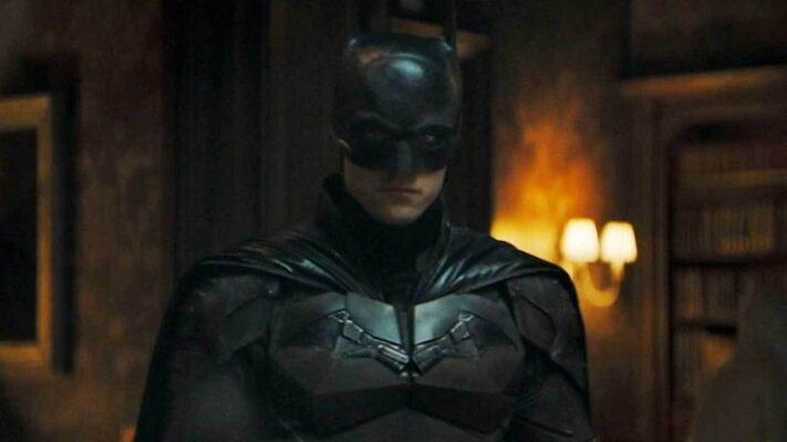 Cinema: Warner rinvia The Batman al 2022