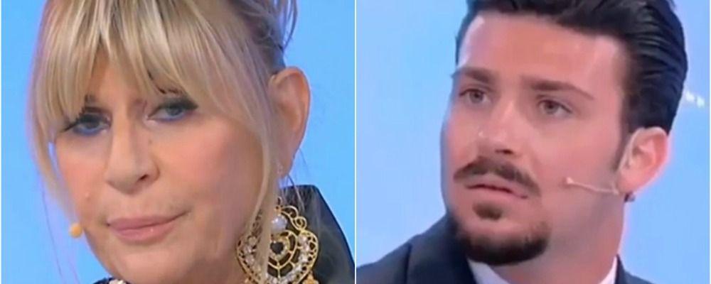 Uomini e Donne, anticipazioni: Jessica e Davide si conoscevano da prima?